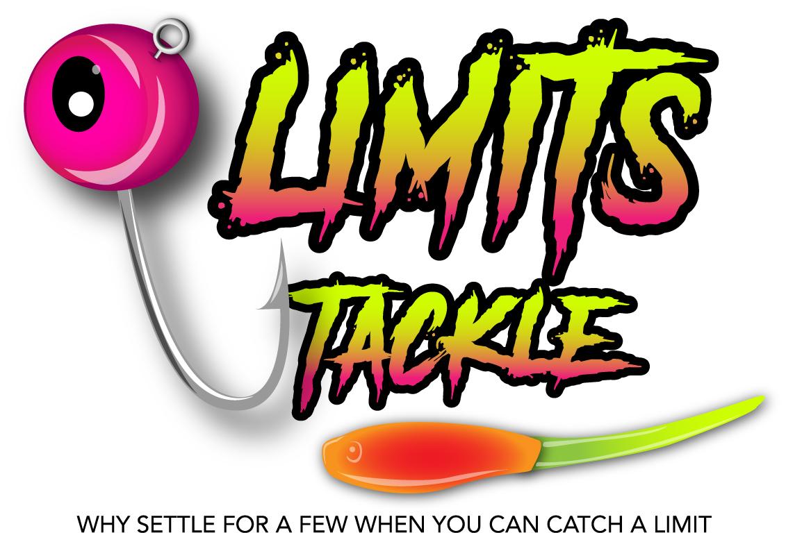 Limits Tackle